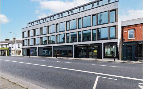 4 Ingenious Benefits Of Hiring Donnybrook Building Company