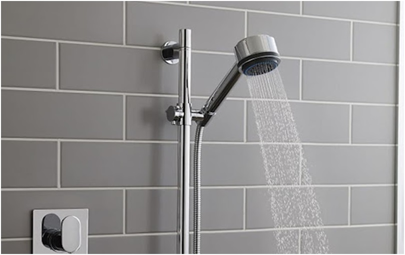 Regrout Shower Perth- Things to Know About Re-grouting