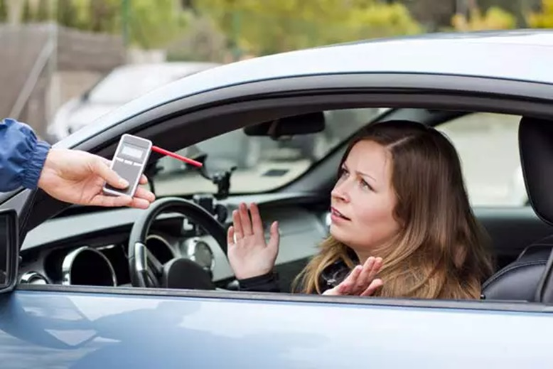 Benefits And Assistance To Get From Traffic Lawyers Parramatta